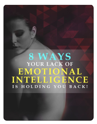 Online Viral Marketing Secrets emotional intelligence